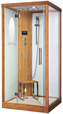 shower cabin s011 koy